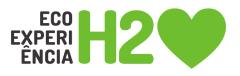 Agência H2O